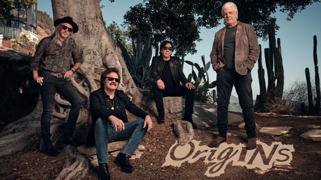 doobie brothers takin it to the streets 2021 new version music video origins