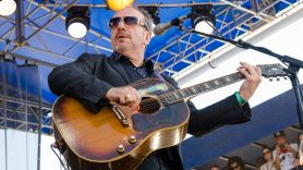 elvis costello the imposters 2021 fall tour dates