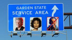 garden state celebs