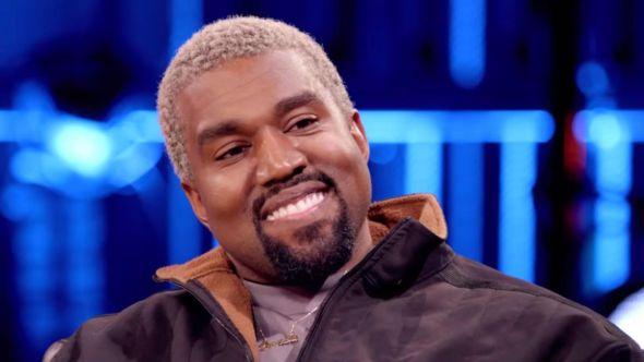 kanye west donda new album rumors