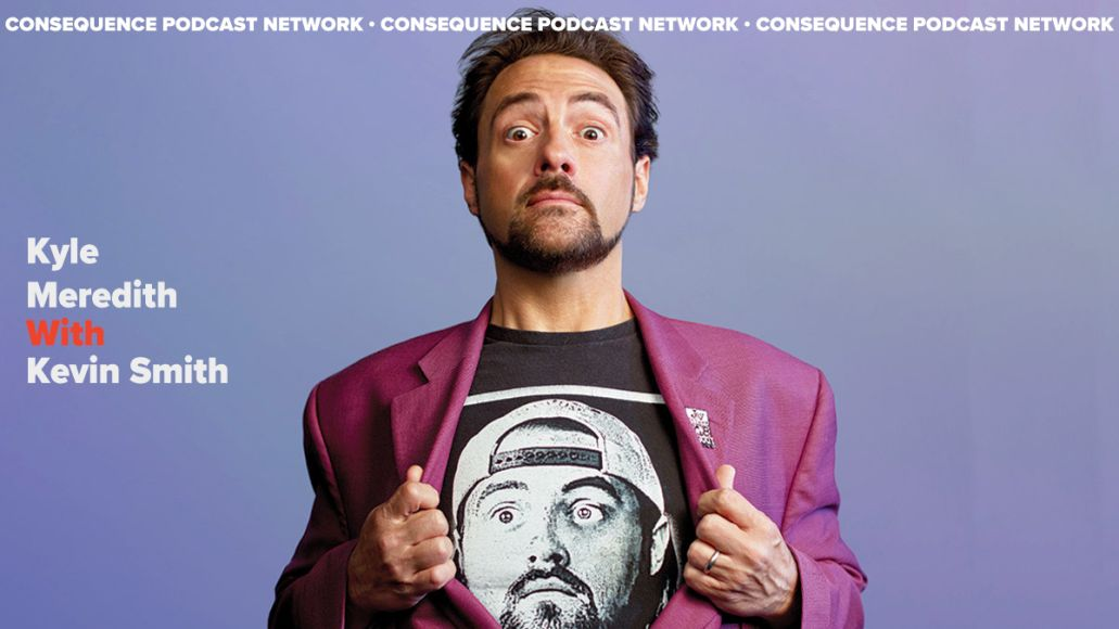 kyle meredith with kevin smith photo via smodcast