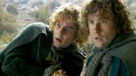 lord of the rings merry pippin dominic monaghan billy boyd peter jackson kill hobbit pressure