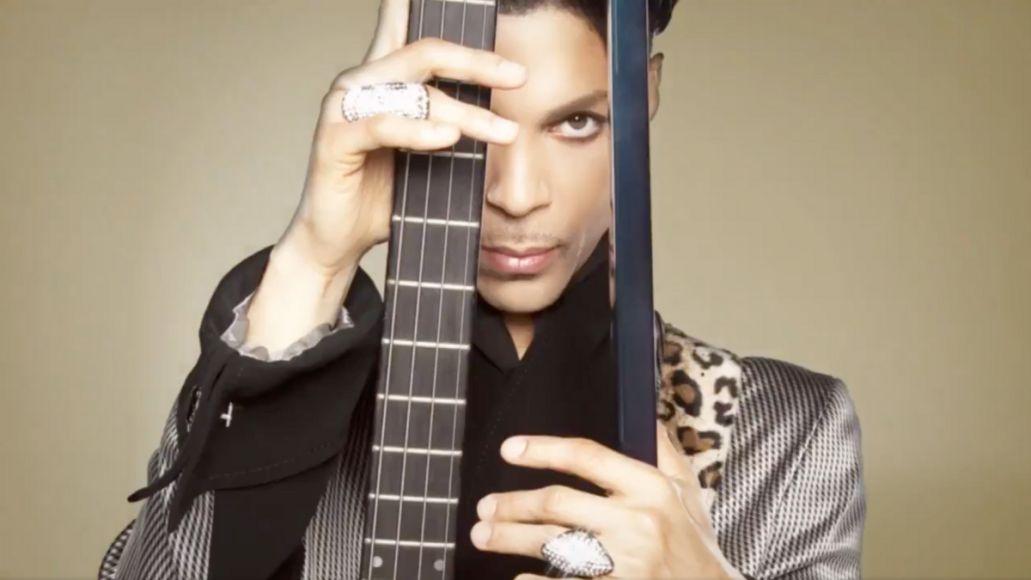 prince welcome 2 america stream new album 2010 lost vault