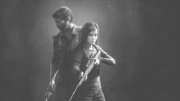 the last of us most expensive series tv television hbo game of thrones