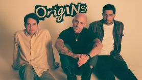 together pangea one way or another origins new song single stream derek perlman