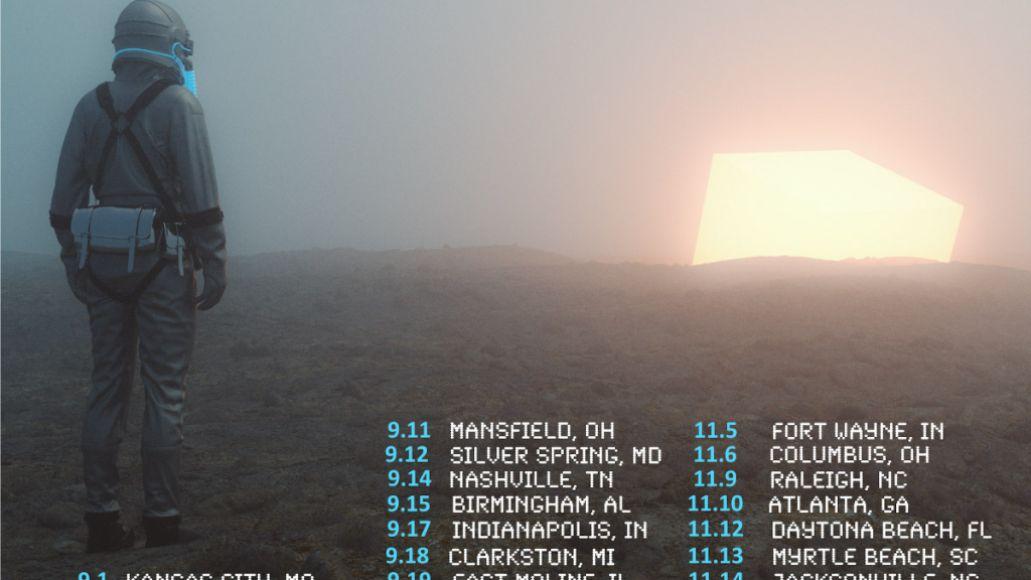 unnamed 2 copy 1 Chevelle Announce 2021 US Tour
