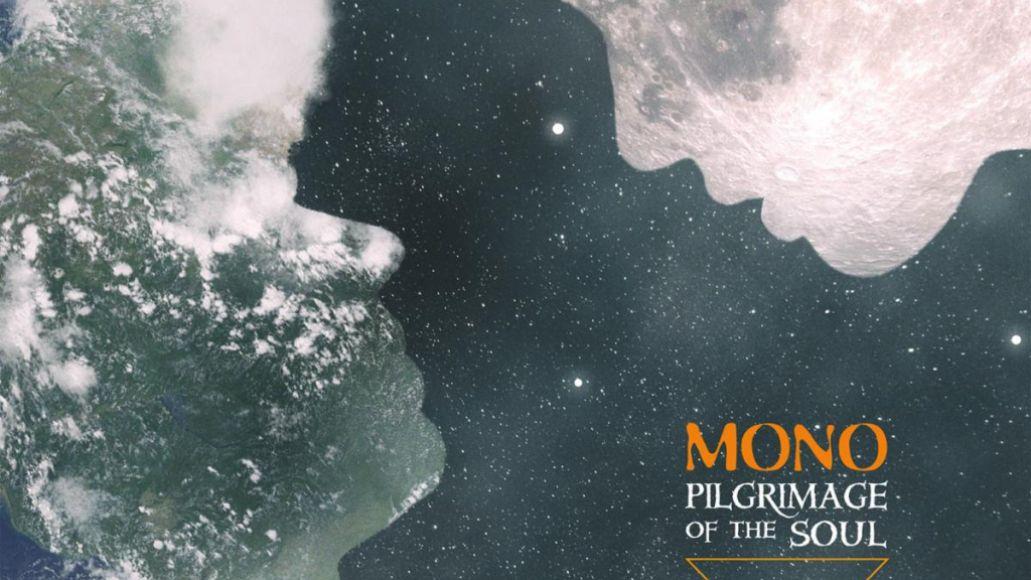 unnamed 5 MONO Announce New Album Pilgrimage of the Soul, Unleash Riptide: Stream