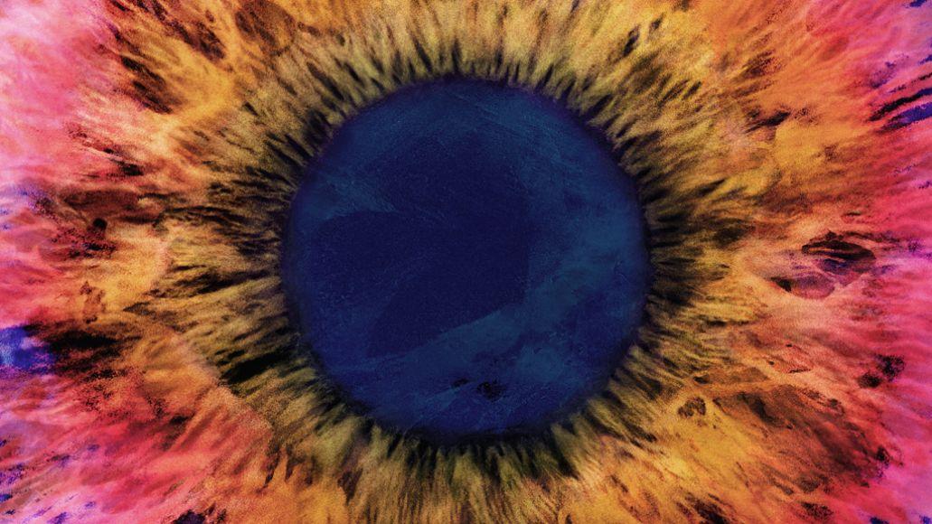 unnamed Thrice Announce New Album Horizons/East, Share Scavengers: Stream