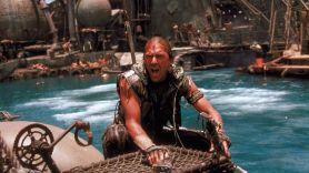waterworld tv series universal reboot Dan Trachtenberg