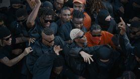 Family Ties Baby Keem Kendrick Lamar