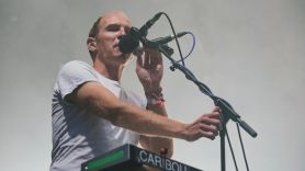 caribou shares surprise track you can do it music video stream