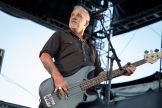 Descendents Pier 17 NYC 12 In Photos: Rise Against and Descendents Bring the Punk to New York City