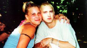 Eminem Kim Scott