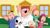 Family Guy (FOX)