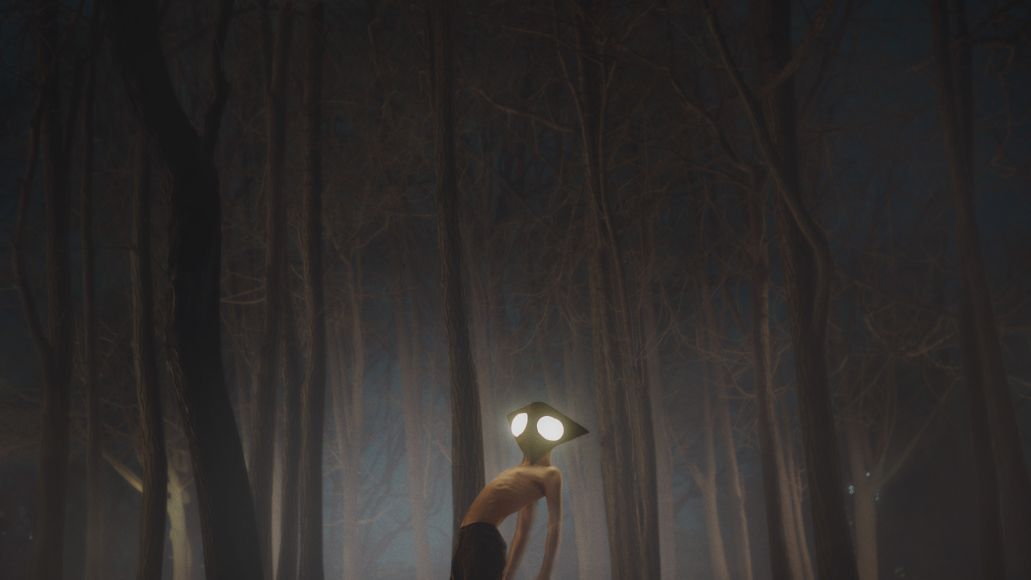 geese projector low era debut album new song single listen stream