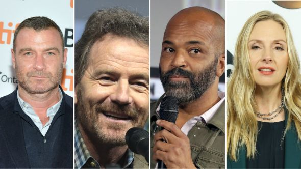 Liev Schreiber Bryan Cranston Jeffrey Wright Hope Davis join cast of wes anderson's new movie