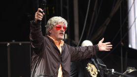 limp bizkit cancel 2021 festival appearances