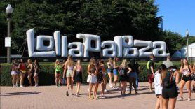 Chicago mayor lori lightfoot says she has no regrets about greenlighting Lollapalooza