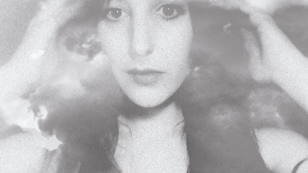 marissa nadler announces new album the path of clouds shares new single bessie did you make it