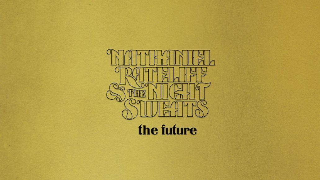 nathaniel rateliff and the night sweats announce new album the future share lead single survivor