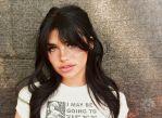 Nessa Barrett Lollapalooza 2021 portrait shervin lainez