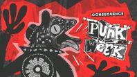 Punk Week Intro