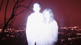 Purity ring share new song soshy stream
