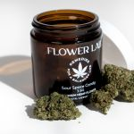 Celebrate National CBD Day with 20% Off All Flower Lab Products at Consequence Shop