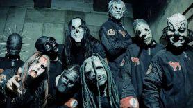 Slipknot Iowa anniversary