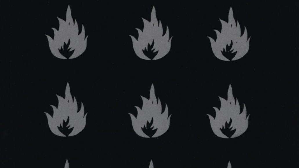 Stiff Little Fingers 10 Punk Debuts Every Music Fan Should Own