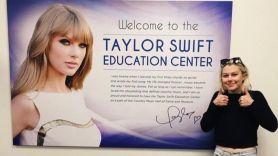 Taylor Swift Phoebe Bridgers