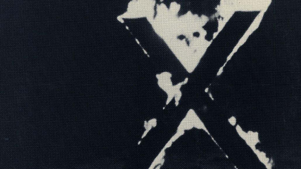 X 10 Punk Debuts Every Music Fan Should Own