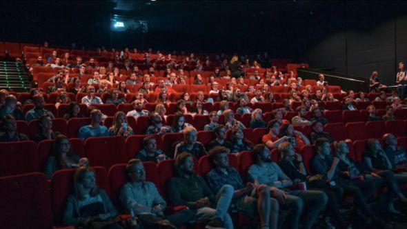 amc theater warner bros 45 day theatrical window