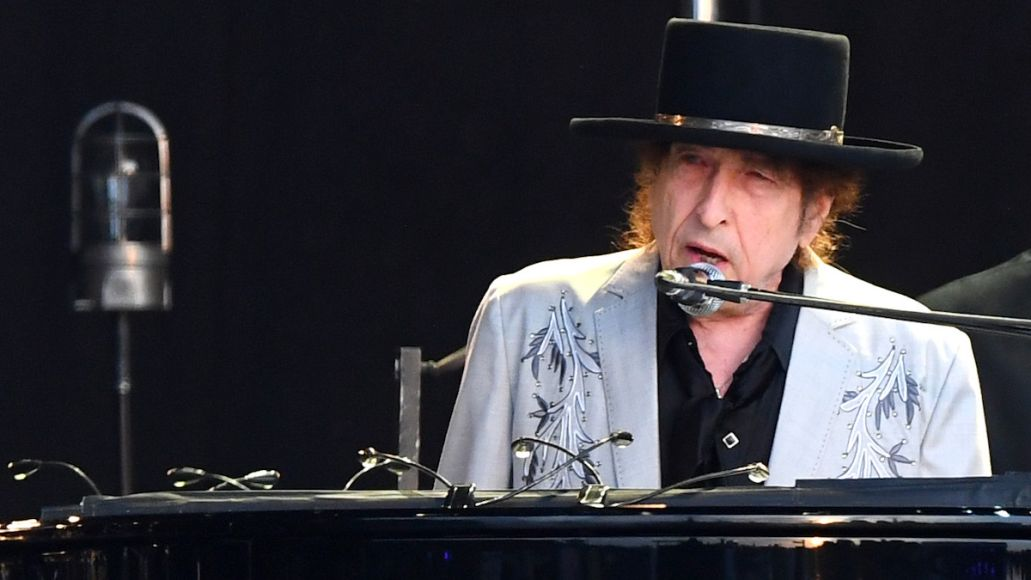bob dylan accuser timeline sexual abuse public records movements chronology timeline