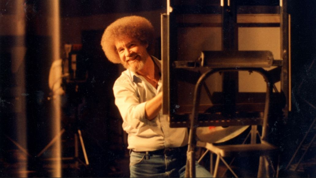 bob ross happy accidents betrayal and greed netflix documentary release date