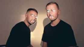 disclosure in my arms new song stream