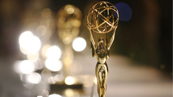 emmy awards covid vaccine and test