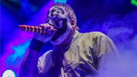 insane clown posse violent j heart failure farewell tour