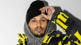 joey purp uplate new mixtape outside new song stream