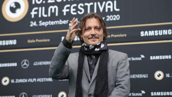 johnny depp speaks out about being boycotted from hollywood minamata