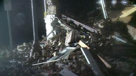 karnofsky shop hurricane ida louis armstrong jazz demolished