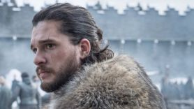 kit harington mental health difficulties directly led rehab interview