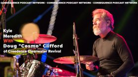 kmw doug cosmo of creedence clearwater revival photo by brent clifford