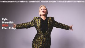 kyle meredith with ellen foley podcast