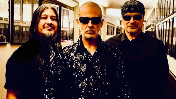 men without hats no friends of mine new single safety dance stream