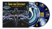 motorhead tribute album psycho waxx