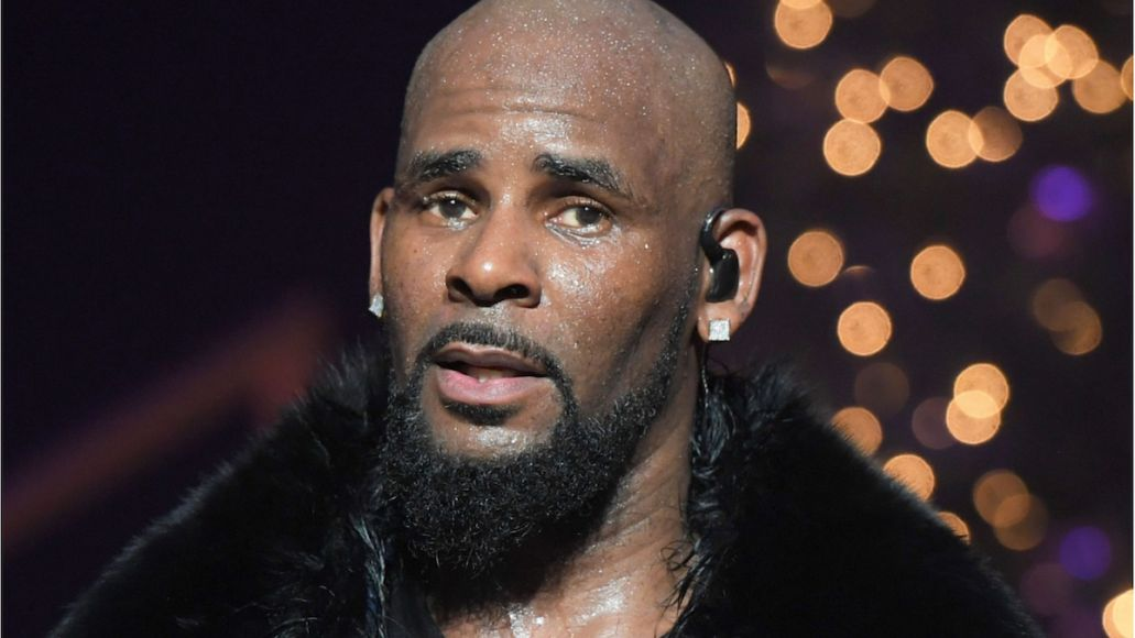 r kelly herpes isn't an sti std charges dropped