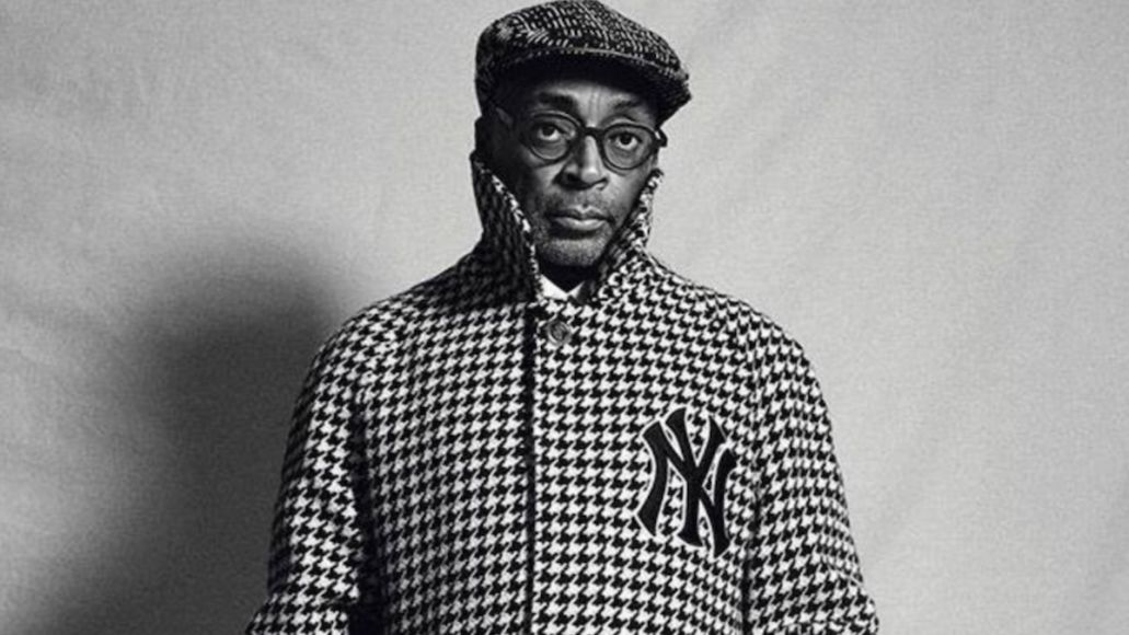 spike lee 9:11 conspiracy theory documentary series hbo