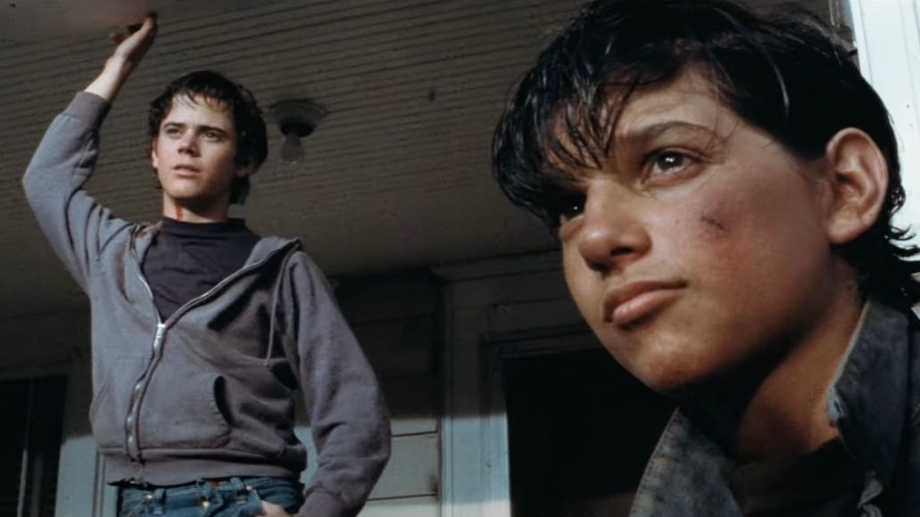 the outsiders the complete novel trailer francis ford coppola watch 4k restored extended