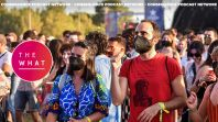 the what podcast emergency bonnaroo covid-19 vaccination test policy